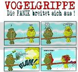 lustiges-gbpic-15